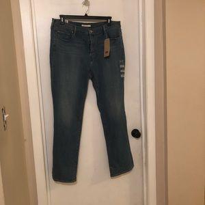 Levi's 505 Women's Jeans